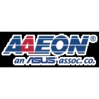 Aaeon
