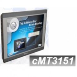 cMT3151
