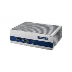EPC-R7000