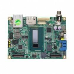 PICO880PGA-C2980