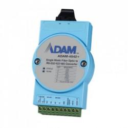 ADAM-4542