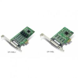 CP-114EL-I-DB9M