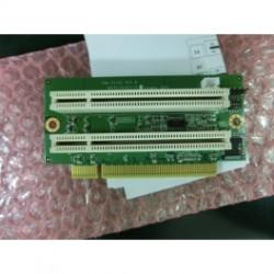 EBK-PCIR2