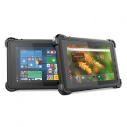 """ND52 10.1"""" Rugged Tablet"""