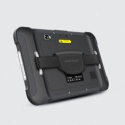 P80 Industrial Tablet