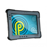 Panel-PC & Tablet & Rugged Laptop