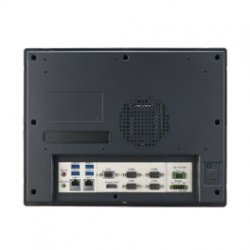 PPC-6120