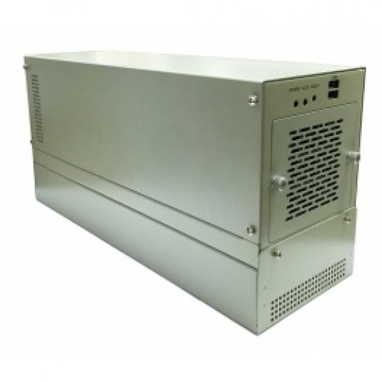 ACQ-S-A81101