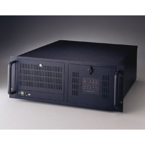 SYS-4U4000-4A05