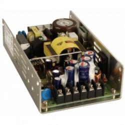 ACE-890A