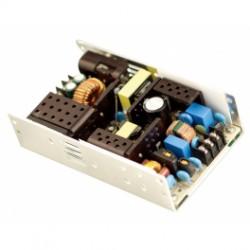ACE-890C-RS