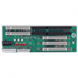 PCI-4S-RS-R40