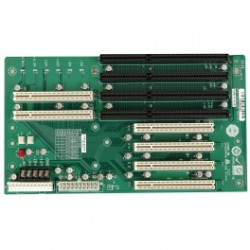 PCI-7S-RS-R41