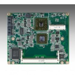 SOM-4466T-M0A1E