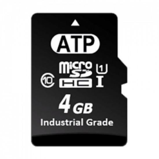 96FMMSDI-4G-ET-AT1