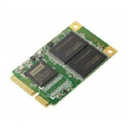 DEMSR-16GD07RC2DC-D07 16GB mSATA 3ME