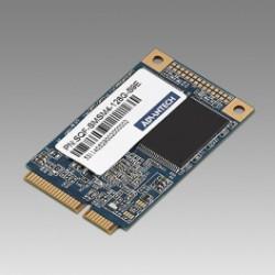 SSD mSATA SQF-SMSM4-32G-S9E