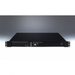 ACP-1010