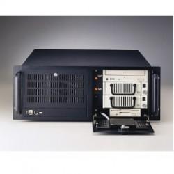 ACP-4000