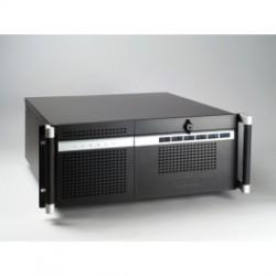 ACP-4360